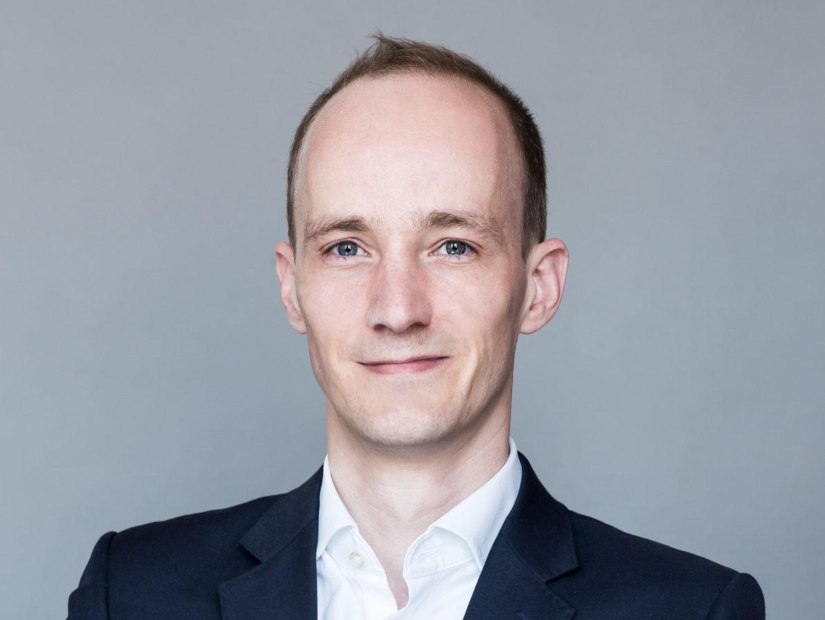 Georg Jürgens